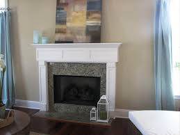 best fireplace surround ideas u2014 home fireplaces firepits