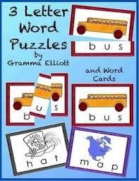 best 25 3 letter words ideas on pinterest my land sounds great