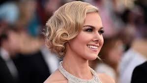 tv s laura bell bundy returns to the stage after 10 year hiatus in
