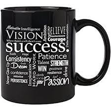 graduation mug 1 x way to go graduation mug coffee mug ceramic