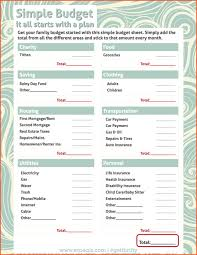 Wedding Planning Spreadsheet Wedding Budget Spreadsheet Printable Spreadsheets