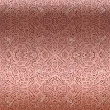 Indian Style - background indian style stock photo picture and royalty free