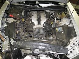 2003 cadillac cts engine 2003 cadillac cts a c heater blower motor 2506198 615 00623