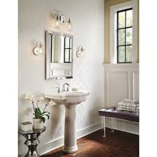 Rustic Bathroom Sconces - rustic wall sconces u0026 vanity lights shop the best deals for nov