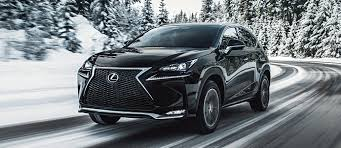 lexus nx 5 year cost to own 2016 lexus nx luxury suv certified pre owned
