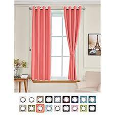 coral bedroom curtains coral bedroom curtains with 75 coral bedroom curtains curtains land