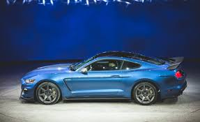ford 2015 mustang release date ford mustang gt350r adds a lot more than just a letter w