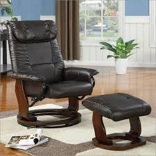 Swivel Rocking Chair With Ottoman Architecture Swivel Rocking Chair With Ottoman Sigvard Info