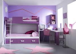 lit superposé avec bureau lit avec bureau