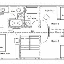 floor plan house simple one floor house plans ranch home plans house simple floor