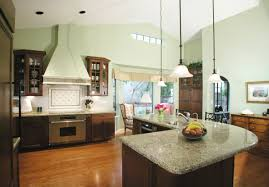 ki in large kitchen islands built in china cabinet in kitchen