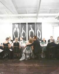 alison and markus u0027s intimate rainy day california wedding martha