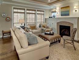 1930 home interior smart design 1930s interior living room on home ideas homes abc