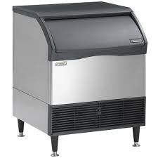 Cabinet Ice Maker Undercounter Ice Maker Undercounter Ice Machine