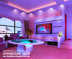 Best Ceiling Lights For Living Room This Is Top 20 Suspended Ceiling Lights And Lighting Ideas Read Now
