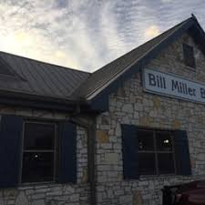 bill miller bar b q 41 photos 70 reviews barbeque 14718