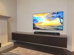 wall mounted media cabinet best home furniture decoration