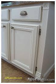 Paint A Headboard by Dresser Fresh Refinishing A Painted Dresser Refinishing A