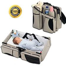 Portable Baby Change Table Pretty 60339617951 B 208 A Or Baby Furniture Portable Baby