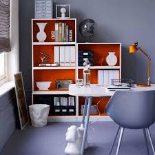 Great Office Decorating Ideas Office Modern Office Decor Ideas Interior Design In Office