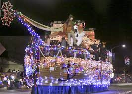 parade of lights 2017 tickets christmas parade of lights to feature holiday s finest local news