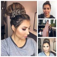 hair and makeup lounge photos for art hair and makeup lounge yelp