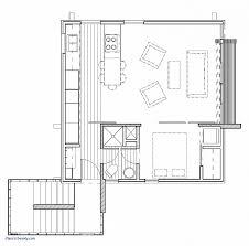 duplex floor plans for narrow lots duplex floor plans for narrow lots new small home blueprints