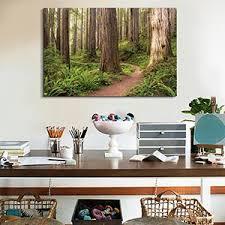 living room canvas shop by room canvas prints icanvas