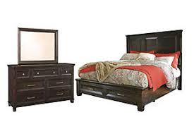 Furniture Sets Bedroom Bedroom Sets For Just Moving In Furniture Homestore