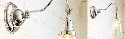 Polished Nickel Bathroom Fixtures Polished Nickel Bathroom Lighting Fixtures Articlestop Top