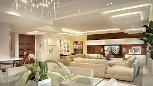 interior design jobs south florida home design photo gallery