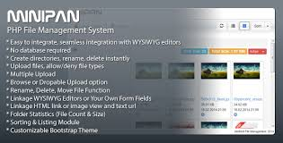 Count Pages In Php Scripts Minipan Php File Management System By Thunderfury Codecanyon