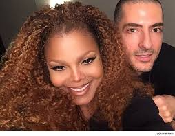 janet jackson hairstyles photo gallery janet jackson has first baby it s a boy tmz com