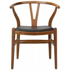 Enjoyable Design Ideas Hans Wegner Chairs Hans Wegner China Chair - Hans wegner chair designs