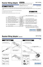 wiring diagram pioneer fh x700bt u2013 the wiring diagram u2013 readingrat net