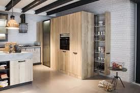 kitchen design for lofts 3 urban ideas from snaidero studio