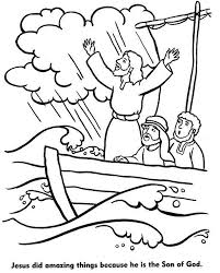 Fishers Of Men Craft For Kids - 25 unique jesus coloring pages ideas on pinterest nativity