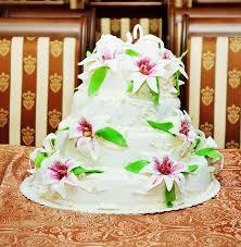 wedding cake recipes in sinhala free download free chicken recipe