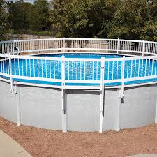 best pool fence reviews to protect your family 2018 ultimate