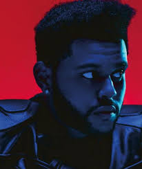 what is the weeknds hairstyle called the weeknd the rnb starboy