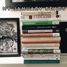 my january 2017 reads u2014 rachel a dawson