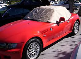 bmw z3 convertible top cover bmw z4 m z3 roadster car cockpit cover convertible top grey ebay