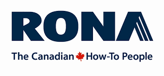 rona canada coupons coolcanucks canadian coupons contests