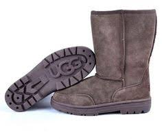s gissella ugg boots cardy ugg boots 5819 dusty ugg boots2