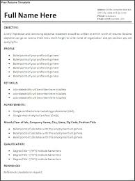 college resume template word top rated application resume format college application resume