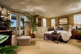 dual master bedroom suites ideal for multi generational or two