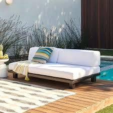 west elm tillary sofa outdoor sofa o design 4 west elm sofa slipcover slipcover lounge