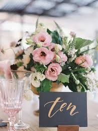 wedding table number ideas 589 best table number ideas images on wedding decor