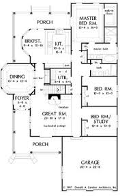 Single Story Farmhouse Plans Springfield Country French Home Plans Louisiana House Plans