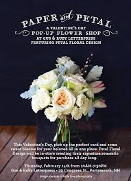 Wedding Planner Websites Wedding Planner Proposal Template Wedding Flower Order Form With